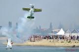 aeronautic-show-lacul-morii-Bucuresti-Jurgis-Kairys-16.JPG