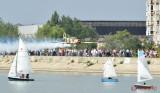 aeronautic-show-lacul-morii-Bucuresti-yak-52-tw-15.JPG