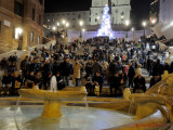 rome-italy-night-lights-christmas-14.jpg