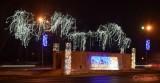 luminite-craciun-2016- bucuresti-fantana-miorita.jpg