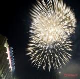 Focuri-artificii-Revelion-2017-Bucuresti-12.jpg