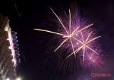 Focuri-artificii-Revelion-2017-Bucuresti-7.jpg