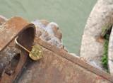 love-locks-lacatele-iubirii-roma-italia-19.jpg