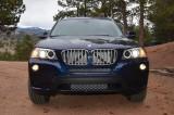 2014 BMW X3 35i