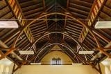 St James Episcopal Church Parish House