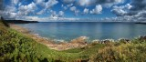 Bretonse kust