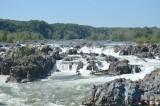 Great Falls Virgina