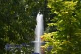 Norfolk Botantical Gardens