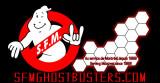 sosfantomes custumes  / ghostbusters  costumes