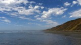Morrow Bay CA