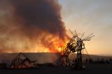 Midburn 2014 - The 1st Israel Burning Man festival