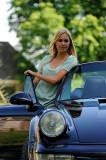 2014 Porsche - photomodel shoot