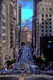 San Francisco Pics