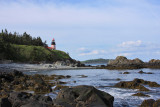 IMG_9689a West Quoddy Head Light.jpg