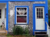 DSC01542b Lubec Maine.jpg