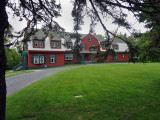 DSC01531a FDR's Cottage.jpg