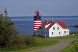 DSC01441a West Quoddy Light.jpg