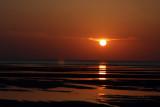 IMG_1361a Sunset.jpg