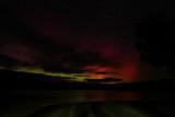 IMG_8716a Aurora Borealis.jpg