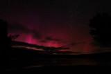IMG_8738 Aurora.jpg