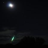 IMG_2920 Fireball 11-14-14.jpg