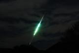 IMG_2920 Taurid meteor.jpg