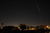 IMG_1124 Geminid Meteor 2015.jpg