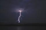 IMG_2410 Lightning.jpg