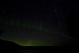 IMG_1529 Aurora Borealis 9-1-16.jpg