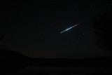 IMG_4737a Meteor 10-6-16.jpg