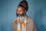 Himalayan people