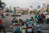 Saigon & Mekong Delta Vietnam