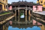Hoi-an Hue Vietnam center