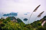 Cat-Ba Halong Bay Vietnam