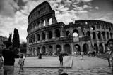 Roma BW