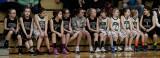 Seton girls varsity basketball vs CF 01-2014
