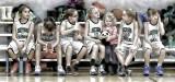 Seton girls youth basketball 01-25-2014