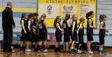 Saints youth basketball vs ME 02-01-2014