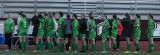Seton girls varsity soccer vs JC 10-06-2014