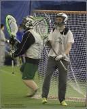 Seton boys varsity lax blends @ JMMT 02-2015