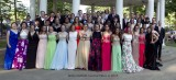2016 SETON CATHOLIC CENTRAL RED CARPET EVENT