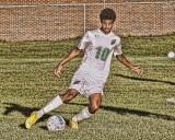 2016-09-22 Seton boys varsity soccer vs CV