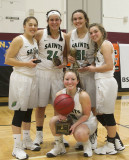 2016-12-30 Josh Palmer Seton Girls Team Pixx