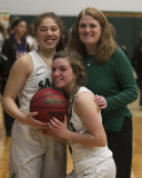 2017-01-12 Seton girls vs Norwich