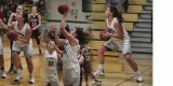 2017-01-31 Seton girls basketball blends