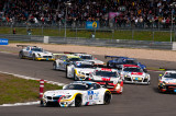 Nürburgring 24hrs 2012