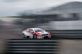 STCC Gothenburg City Race 2013-06-29