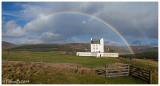 Corgarff Rainbow
