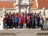 07. 10. Prvi dan - Osijek - Batina