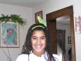 Laura 21st (6 of 21).jpg